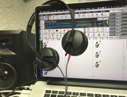 Learnmusic-Online